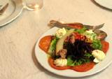 Restaurants Lloret de Mar
