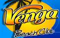 Discotheek Venga Beachclub