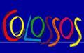 Discotheek Colossos