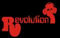 Discotheek Revolution