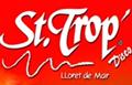 Discotheek St.Trop