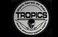Discotheek Tropics