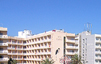 Hotels Lloret de Mar