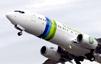 Vliegtickets Lloret de Mar